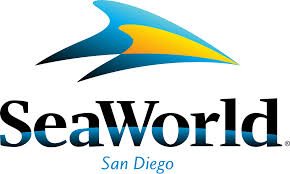 Halloween Haunted Houses In San Diego by Seaworld San Diego Wikipedia