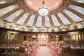 wedding venues in washington state wedding reception venues in seattle wa the knot