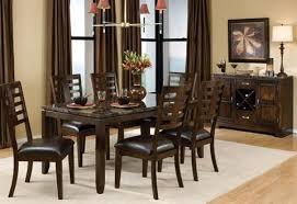 Designer Dining Rooms Designer Dining U2013 Marlo Furniture