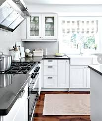 ikea kitchen cabinet warranty ikea kitchen cabinets base cabinets decor of kitchen cabinet ikea