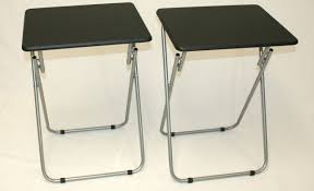 Table With Folding Legs Table Best Folding Tray Table Ikea With Tv Tray Tables Walmart