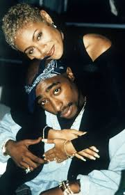 jada pinkett smith slams portrayal of her relationship with tupac