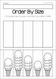 best 25 preschool number crafts ideas on pinterest preschool
