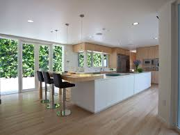 kitchen kitchen islands with breakfast bar and 30 cozy modern