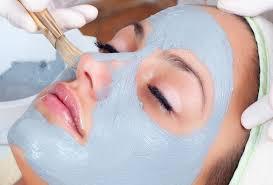 Makeup Schools In Las Vegas G Beauty Schools Cosmetology Esthetics Nails Makeup
