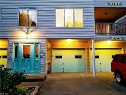 homes for sale in the landings condo virginia beach va rose