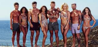 the ex the ex on the beach season 6 line up has been confirmed and it