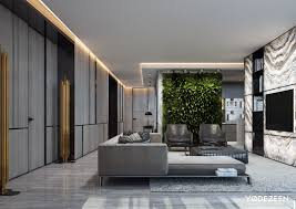 21 Angullia Park Floor Plan by Scda Angullia Park 8 ар 10 30 эт многоэтажные здания