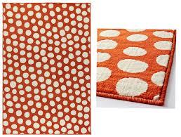 tappeti grandi ikea tappeti per bambini 10 proposte ikea per la dei bimbi