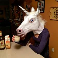 halloween horse horse mask halloween promotion shop for promotional horse mask