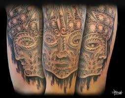 alex grey u0027s net of being half sleeve by loren86 on deviantart