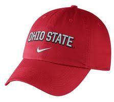 ohio state alumni hat hats barnes noble the ohio state bookstore