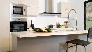 select your kitchen products kaboodle kitchen