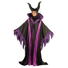 Halloween Makeup For Kids Witch Maleficent Halloween Costumes Buycostumes Com
