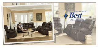 Bedroom Furniture Springfield Mo by Living Room Furniture Springfield Mo Computersolutionscr Info