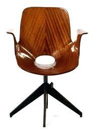 chaise de bureau en bois à chaise bureau pivotante chaise bureau pivotante chaise de bureau