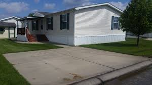 remanufactured homes cohron s manufactured homes indianapolis manufactured homes for