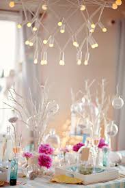 39 best christmas tablescape inspiration images on pinterest