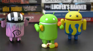 android jelly bean demystifying android 4 2 jelly bean extremetech