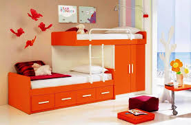 modern bunk bed danish modern bunk beds riothorseroyale homes the very best