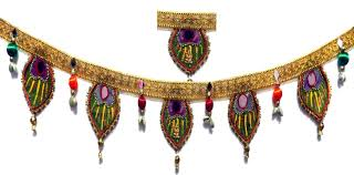 buy diwali decorations online elitehandicrafts com