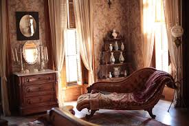 Donate Bedroom Furniture by Donate To The Annual Fund U2014 Historic Park Mccullough
