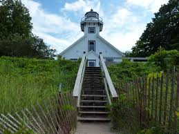 traverse city u2013 part iv u2013 old mission lighthouse u0026 dinner at
