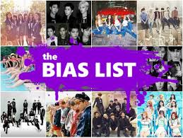 the top 10 k pop artists of 2016 the bias list k pop reviews