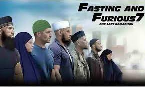 Fasting Meme - 12 times ramazan memes made us laugh out loud pakistan dawn com