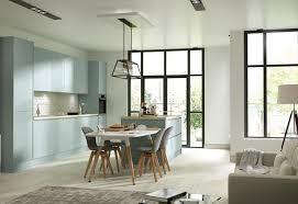 kitchen design advice nightvale co