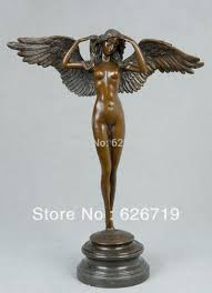 online get cheap greek mythology statues aliexpress com alibaba