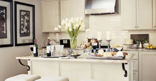 Virtual Kitchen Design Kitchen Room Layout Easy Planner Awesome Kitchen Remodel Planner