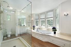 european bathroom designs bathroom design modern luxury master bathroom design ideas