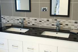 bathroom white cabinets dark floor kitchen kitchen countertop ideas with white cabinets white kitchen