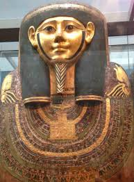 information on egyptain hairstlyes for and 10 mind numbing facts about ancient egyptian hairstyles ancient