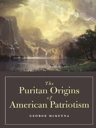 george mckenna the puritan origins of american p bookzz org
