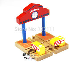 toy train accessories promotion shop for promotional toy train