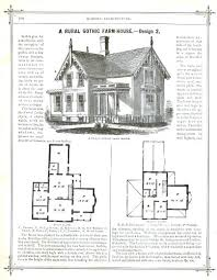 farmhouse plans with basement farmhouse plans seslinerede com