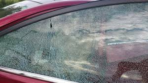 Replace Broken Window Glass Hyundai Windshield Replacement Prices U0026 Local Auto Glass Quotes