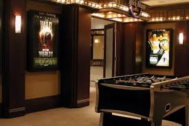 Theatre Room Decor Theater Room Decor Design Ideas Remodel Pictures