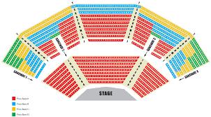 regent theatre floor plan as you like it open air theatre tickets london theatre tickets