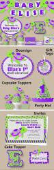 best 25 turtle baby showers ideas on pinterest turtle theme
