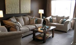 Pretty Living Rooms by Dramatic Design Blithesome Bedroom Designer As Yea Living Room
