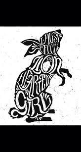Machine Tattoo Ideas 66 Best Tattoo Ideas Images On Pinterest Drawings Mandalas And
