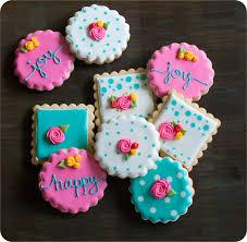 happy happy happy cookies bake at 350