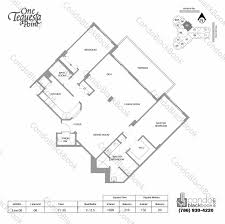 one miami floor plans one tequesta point unit 708 condo for sale in brickell key