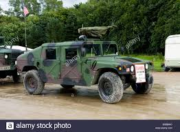 military hummer drawing farsi stock photos u0026 farsi stock images alamy