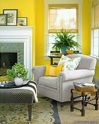 Yellow In Interior Design 69 Best Trend Yellow Images On Pinterest Yellow 2015 Trends