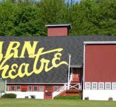 Barn Theater Augusta Mi Arts U0026 Entertainment Archives Battle Creek Visitors