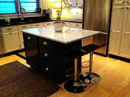Ikea Kitchen Island With Seating Awesome Recommended Ikea Kitchen Island Ideas Throughout Table In
